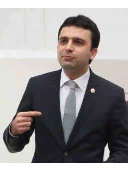 Mustafa Köse Mkyk Listesinde