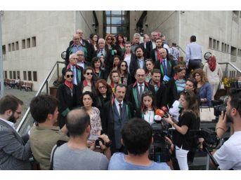Barolar Tbmm'de Çocuk Hakları Komisyonu Kurulmasını İstiyor