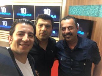 Denizlispor Teknik Direktörü Palaz'dan Yönetime Sitem