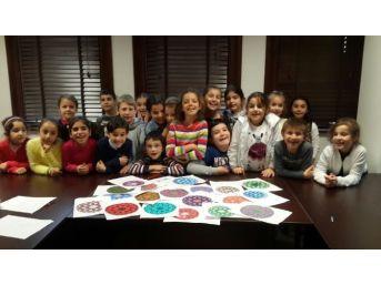 Serdivan Çocuk Akademisi Bir Dönemi Tamamladı
