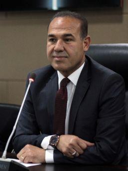 Adana Büyükşehir Belediye Başkanı Sözlü, Mhp Genel Başkanlığı'na Aday Oluyor