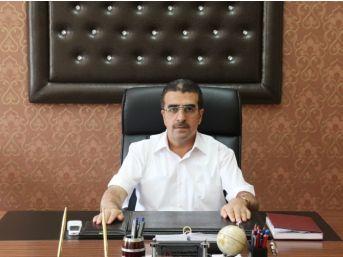Amasya'da 'uluslararası Amasya Alimleri Sempozyumu' Yapılacak