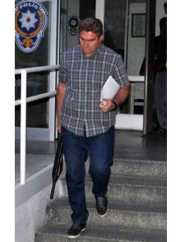 Aydın'da Laf Atma Kavgası: 1 Yaralı