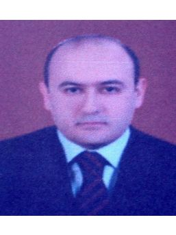 Maç Yaparken Hayatını Kaybeden Savcı Bandırma'yı Yasa Boğdu