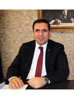 Tiryakioğlu, 65.hükümeti Kutladı