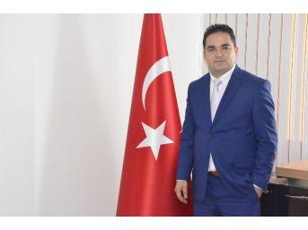 Sağlık Sen, İzmir'de 44 Kurumun 32'sinde Yetkiyi Aldı