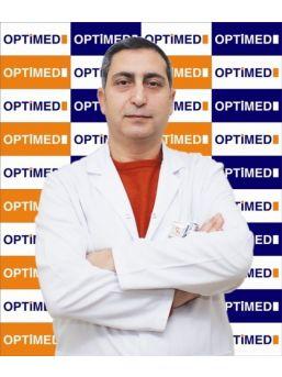 Türkiye'de 10 Milyon Kişi Diyabetenh Etkileniyor