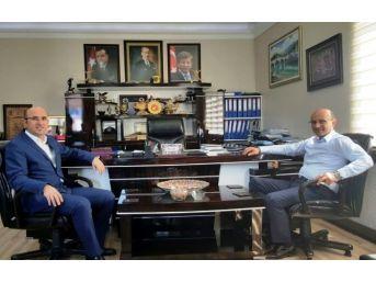 Altınova'ya Yatırım Müjdesi