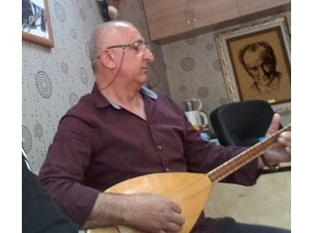 Motosikletiyle Domuza Çarpan İş Adamı Hayatını Kaybetti
