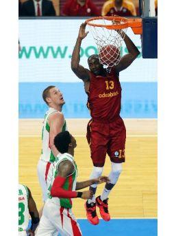 Galatasaray'lı Yıldız İçin Doping İddiası