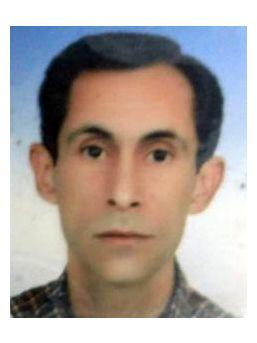 Adana'da Güvercin Kavgası: 1 Ölü