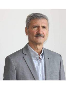 Kırşehir Gazeteciler Cemiyetinden Taziye Mesajı