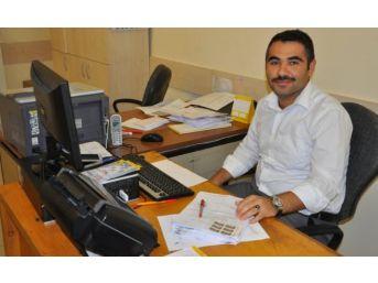Şef Mustafa Akdemir: Personel Yetersizliği Kargo Teslimatlarında Aksamalara Neden Oluyor