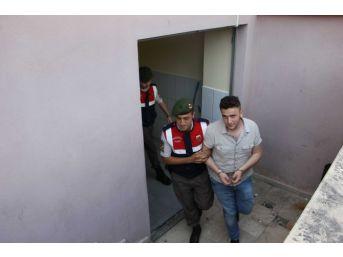 Cansu Kaya Davasında Tutuklu Sanıklar Tahliye Edildi