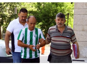 27 Sabıkalı Şahıs Navigasyon Hırsızlığından Tutuklandı