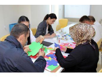 Samsun'da 6 Bin Eve Trsm Hizmeti