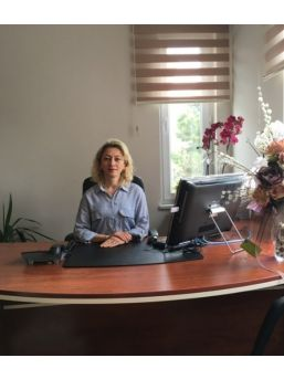 Sinop Halk Sağlığı Müdürlüğü'nden Uyarı