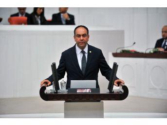 Adana Milletvekili Tümer, Medyada İlk Sıralarda
