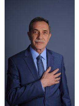 Belediye Başkanı Yusuf Özdemir''den, Kadir Gecesi Mesajı