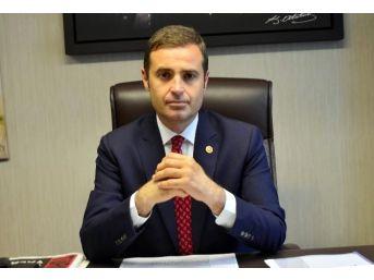 Kılıçdaroğlu'nun Başdanışmanı Teröre Lanet Okudu