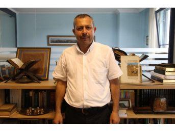 Antika Pazarı Temmuz'da İhsaniye'de Açılıyor