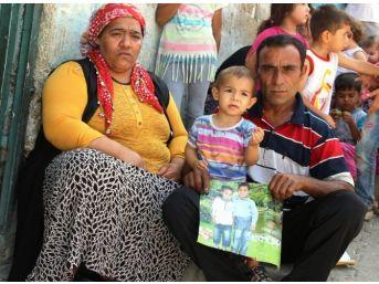 Gaziantep'te Kayıp 2 Kardeşten Haber Alınamıyor