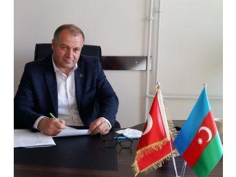 Asimder, Kaçak Ermenilerin Türkiye'den Sınır Dışı Edilmelerini İstedi