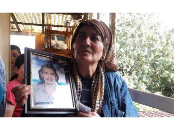 Kardeşlerini Okutuyordu, Saldırıda Hayatını Kaybetti