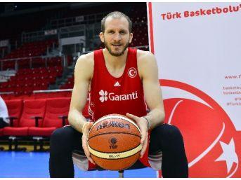 (özel Haber) Sinan Güler: