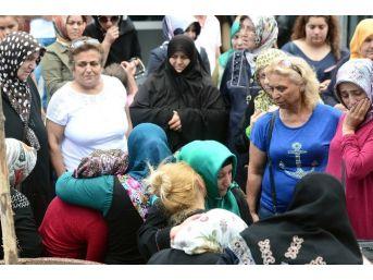 Terör Saldırısında Ölenlerin Sayısı 44'e Yükseldi