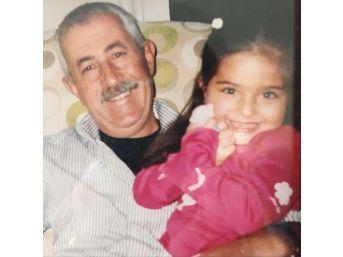Menderes Belediye Başkanı Bülent Soylu'nun Acı Günü