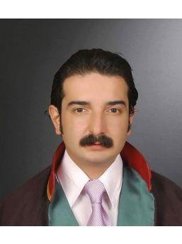 Avukat Özgür Vahapoğlu Hayatını Kaybetti