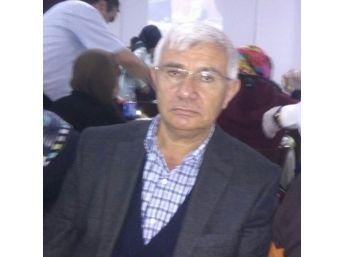 Ihlamur Ağacından Düşen Şahıs 6 Günlük Yaşam Savaşını Kaybetti
