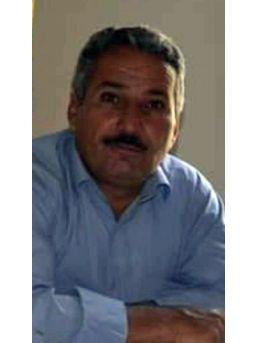 Şırnak'ta 3 Kişinin Öldüğü Patlamaya 3 Tutuklama
