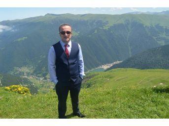Uzungöl Ramazan Bayramı Tatili'ne Hazır