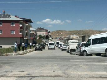 Çaldıran'da Arazi Kavgası; 3 Ölü, 7 Yaralı