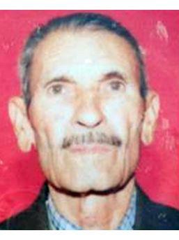 Mersin'de Yaşlı Adam Av Tüfeğiyle İntihar Etti