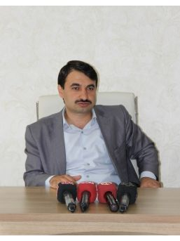 Sivas'ta Bayram Tatilinde 36 Bin Hasta Acil Servislere Başvurdu