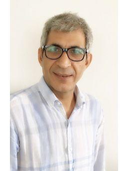 Prof. Dr. Çelik: