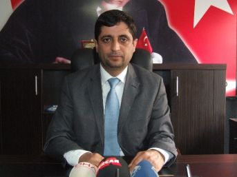 Agad Başkanı Aslan'dan Basında Sansürün Kaldırışı İle İlgili Açıklama