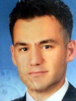 Darbe Gecesi Deniz Kuvvetleri Komutanı'nın Etkisiz Hale Getirmekle Görevli Timin Lideri Yüzbaşı Antalya'da Yakalandı