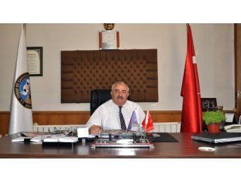 Güler: