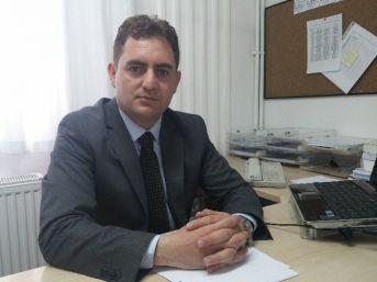 """Altay; """"tur Şirketlerindeki Sözleşmeler İptal Edilebilir"""""""