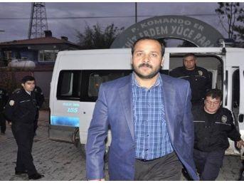 Tutuklu Bulunan Tuzluca Belediye Encümen Üyesi Tahliye Edildi