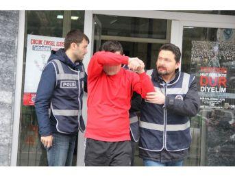 Bonzai Ticaretinden 15 Yıl Hapsi İstendi