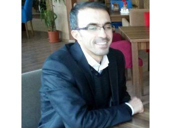 Erciş Belediyesi Dbp'li Meclis Üyesi Sayat Tutuklandı