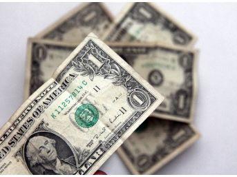 Fetö'nün 1 Dolarları Elazığ'dan Da Çıktı