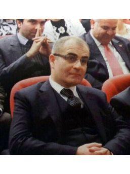 İstanbul Cumhuriyet Başsavcılığı'na İrfan Fidan Atandı