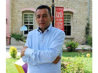 Prof. Dr. Halil İnalcık İle İlgili Bilinmeyenleri Öğrencisi Olan Prof. Dr. Bülent Arı Anlattı