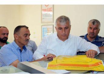 Şehit Aileleri, İdam Cezası İçin Topladıkları İmzaları Cumhurbaşkanı Erdoğan'a Gönderdi